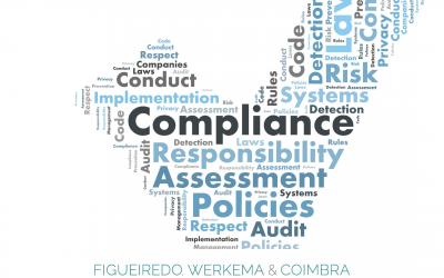 A influência do Foreign Corrupt Practices Act (FCPA) no âmbito da Lei Anticorrupção brasileira n. 12.846/2013