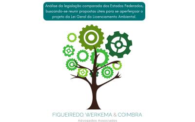 Licenciamento Ambiental no Brasil