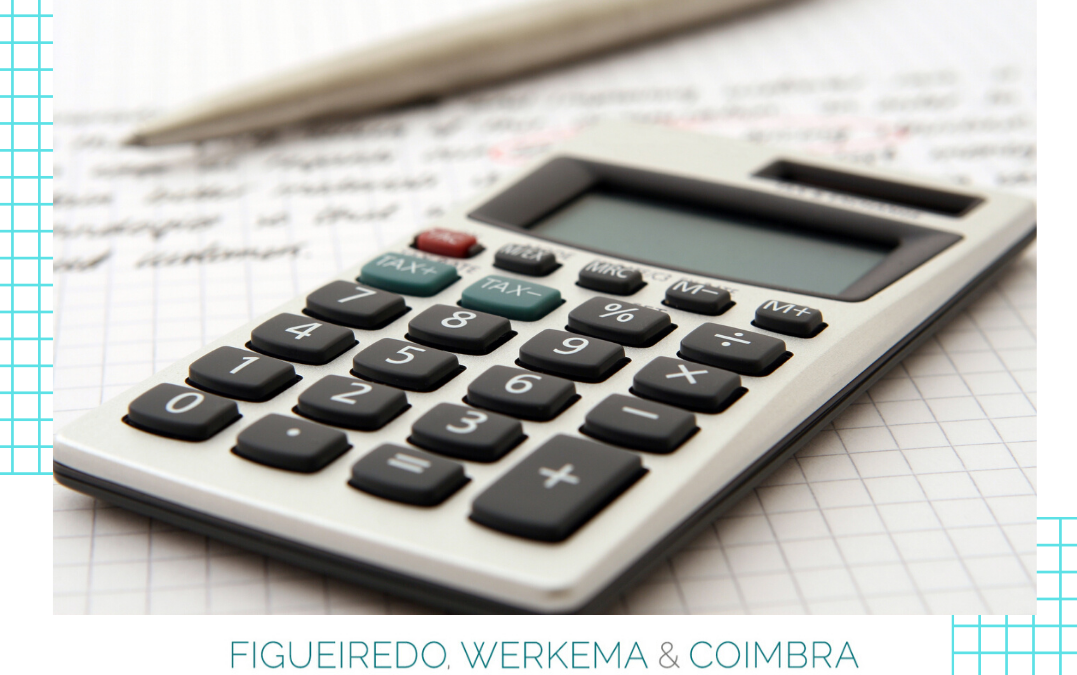 CRÉDITOS DE ICMS  – ESTADO ALTERA A RESOLUÇÃO SEF N.º 3.166/01