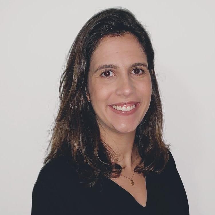 Carolina Rodrigues Ferreira Seguso