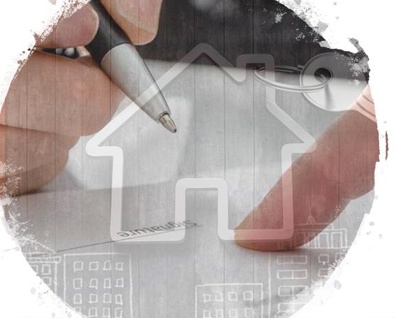 Locações imobiliárias e os impactos advindos das medidas de contenção da COVID-19