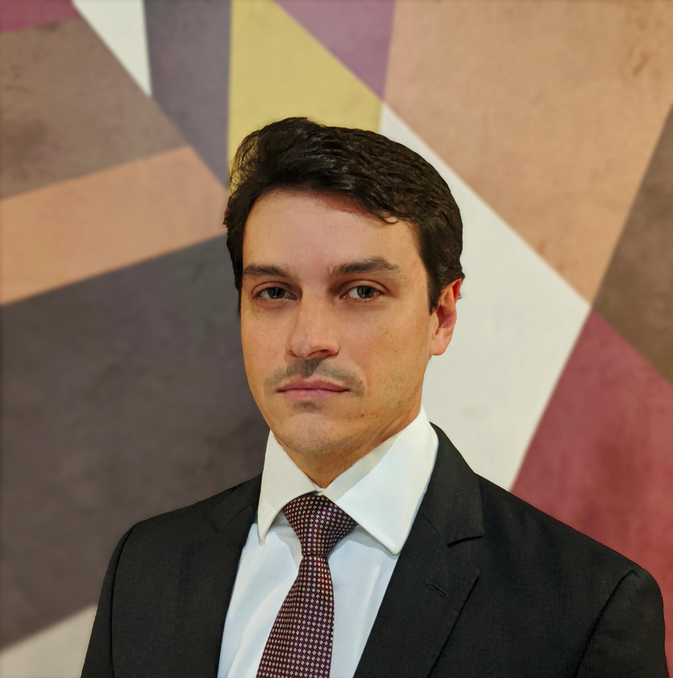 Lúcio de Souza Coimbra Filho
