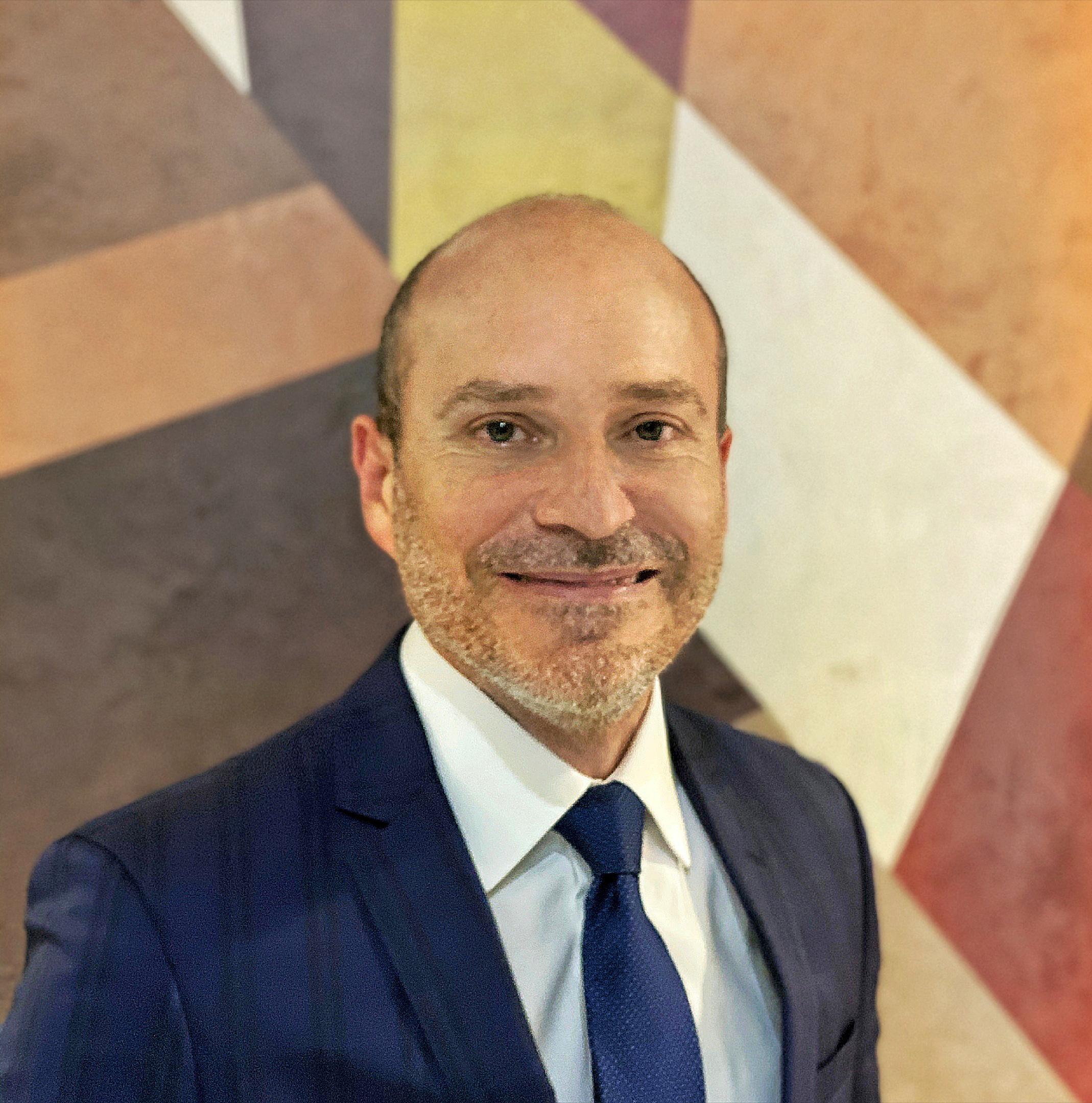 Maurício Sirihal Werkema
