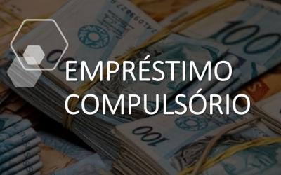 Projeto de Lei Complementar viabilizará Empréstimo Compulsório para atender despesas do COVID-19