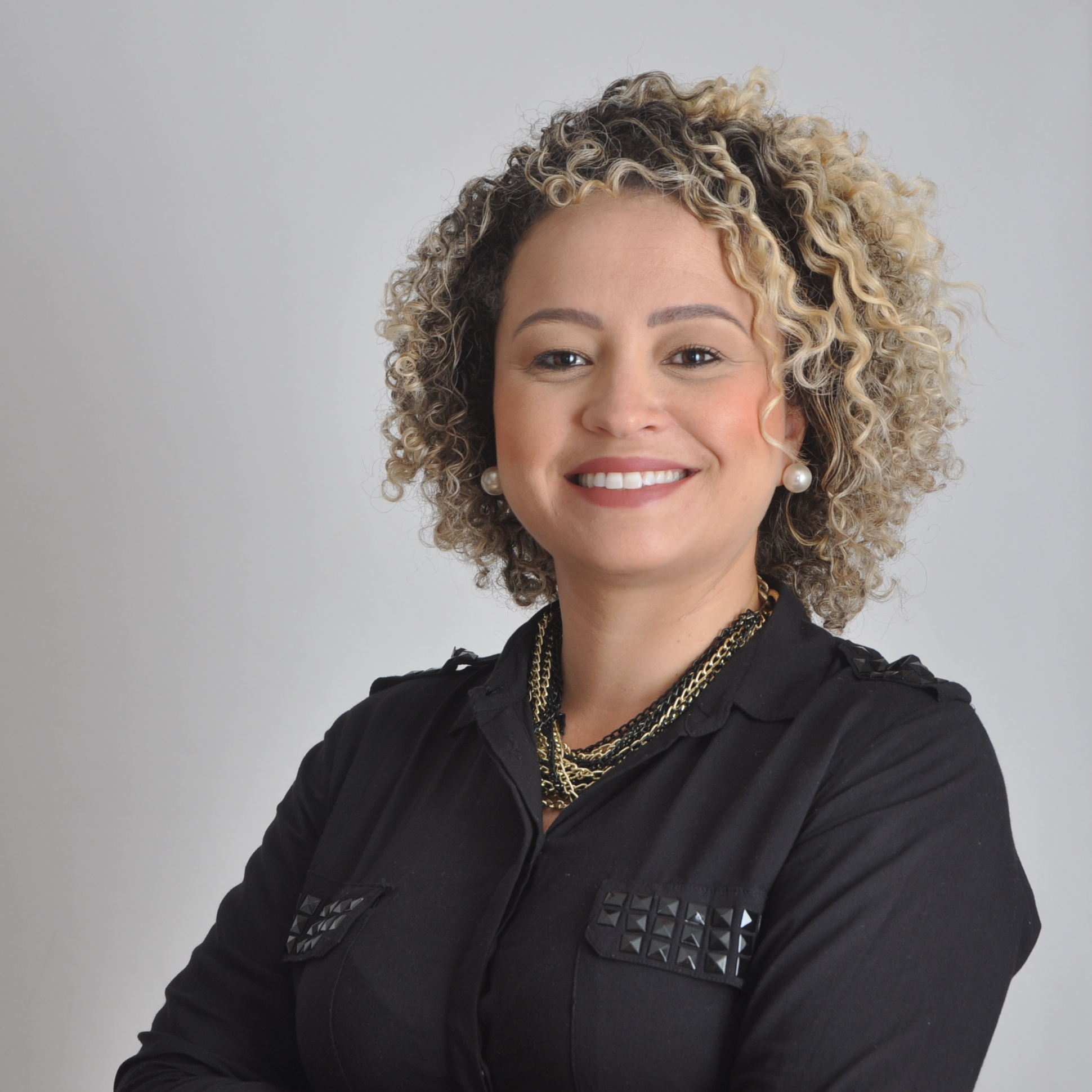 Paula Adriana Santos da Cunha
