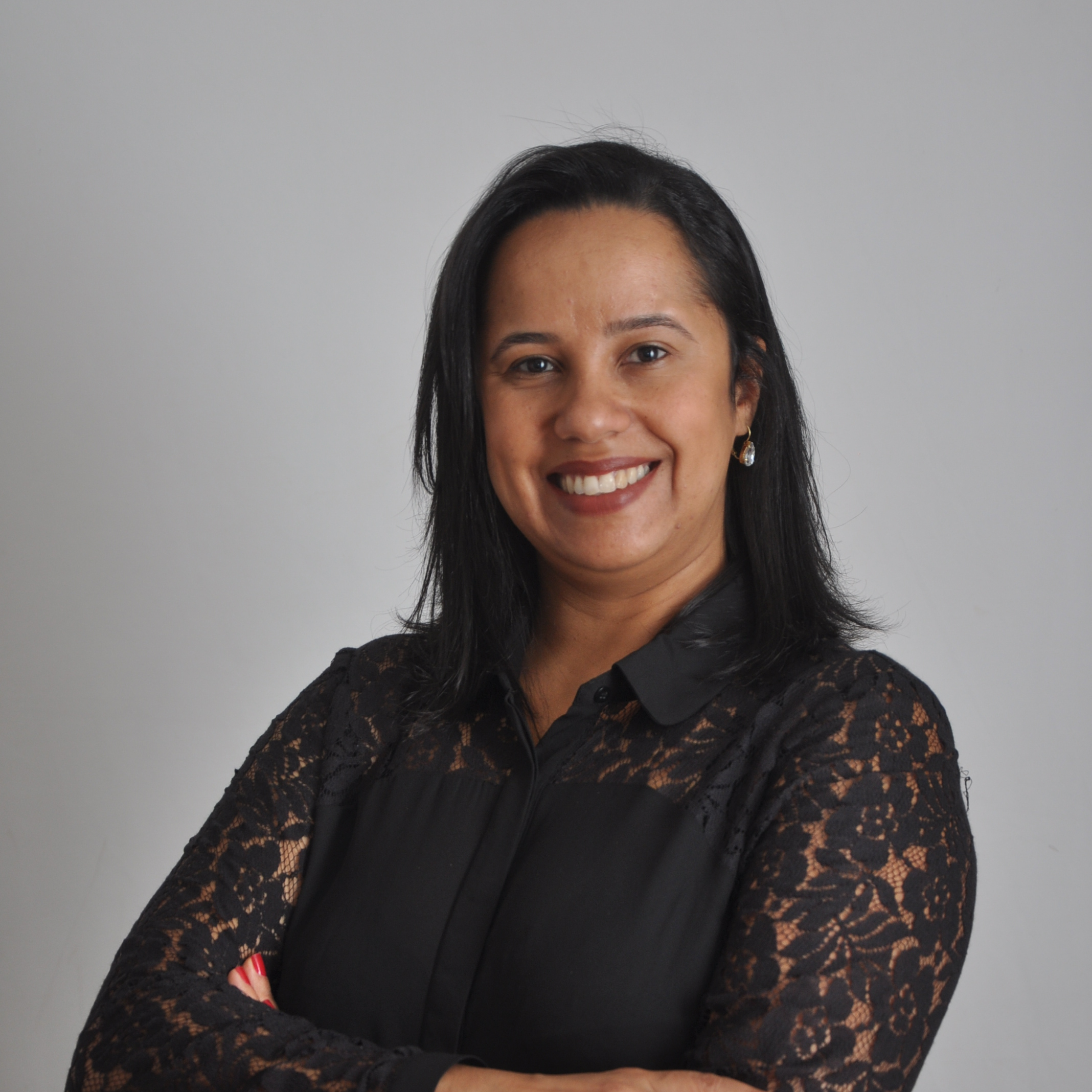 Alexandra Maria Martins Jeronymo