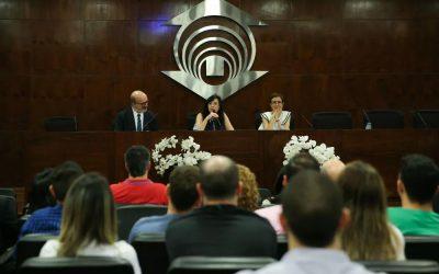Últimos dias de inscrição para um dos melhores Mestrados e Doutorados em Direito do Brasil